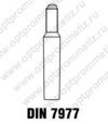 DIN 7977