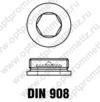 DIN 908