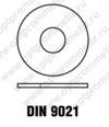 DIN 9021