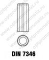 DIN 7346