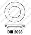 DIN 2093