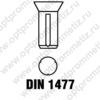 DIN 1477