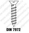 DIN 7972