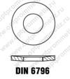 DIN 6796