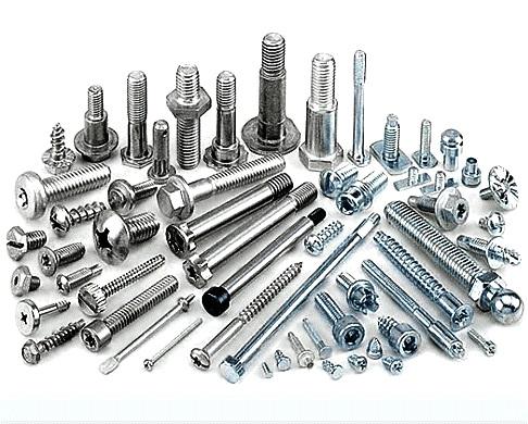 металлические изделия с доставкой по Москве и России